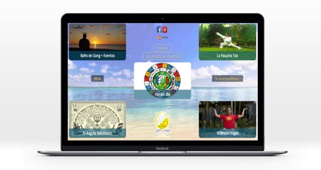 e-commerce playa del carmen mexico