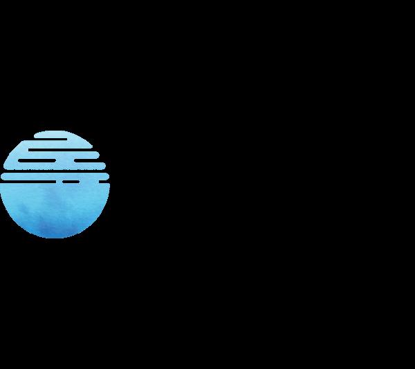 desarrollo-web-playa-del-carmen