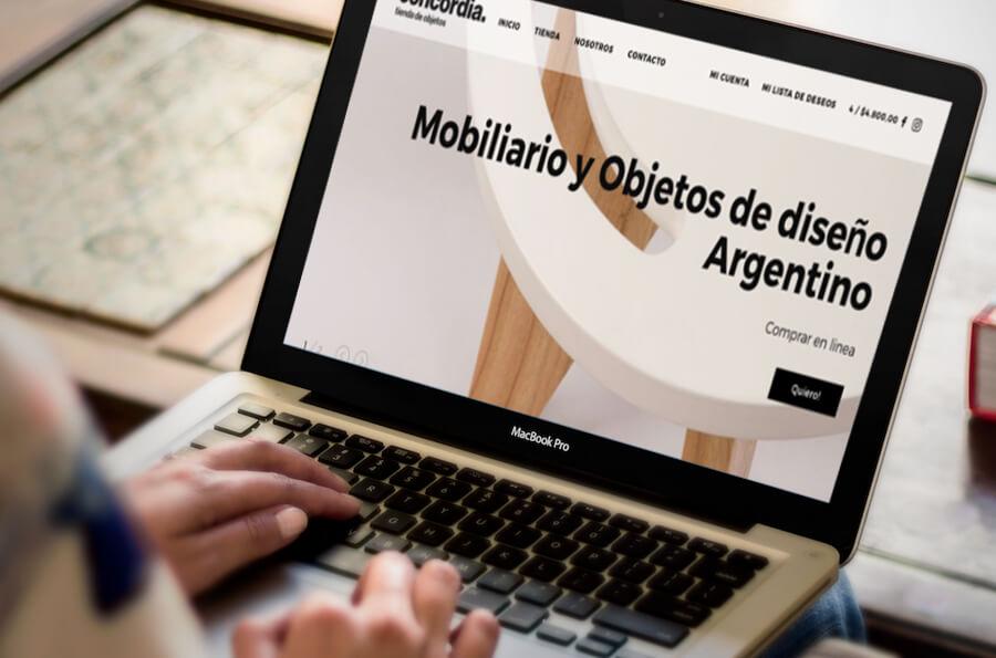 Diseño Web en Playa del Carmen