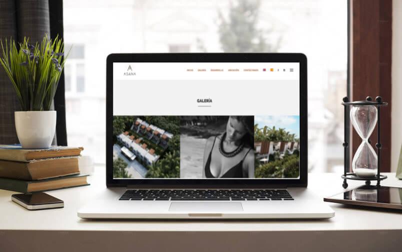 Wordpress playa del carmen